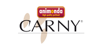 logo-animonda-carny